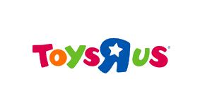Babies RUs logo