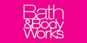 Bath & Body Work Canada logo