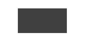 Chapters Indigo logo