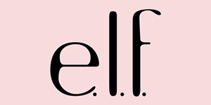 elf Cosmetics logo