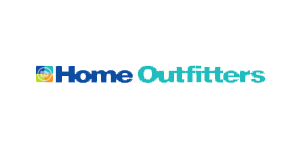 Home Outfitters logo