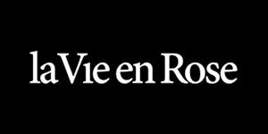La Vie EnRose logo