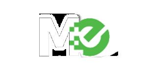 Memory Express logo