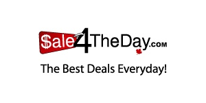 Sale4TheDay.com logo