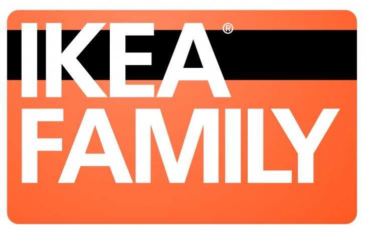 ikea family card hot canada deals hot canada deals. Black Bedroom Furniture Sets. Home Design Ideas