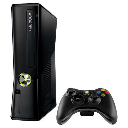 Future Shop: XBOX 360 4GB Console for $99.99 - Hot Canada ...