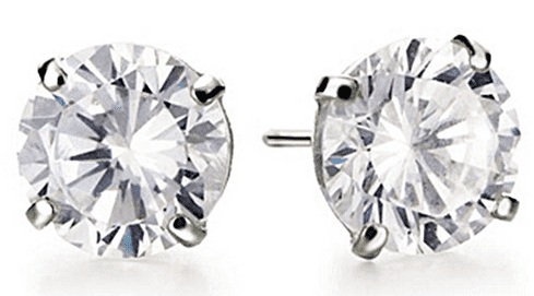 Screen Shot 2012 11 19 at 9.54.38 PM Sears Offers: Cubic Zirconia Stud Earrings for 75% off