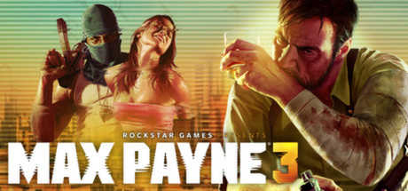 Steam Amazon Max Payne 3