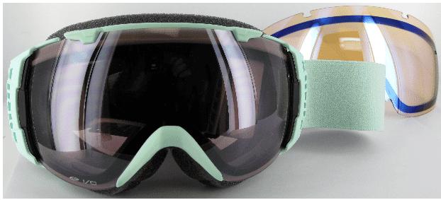 smithgoggles Ebay.ca: Smith Ski/Snowboarding Goggles for $79.99