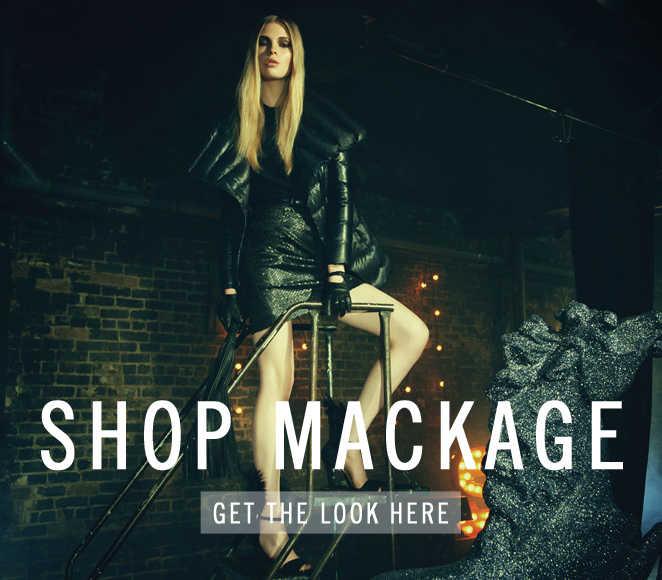 Stylexchange Black Friday Sale Save 40 Off Hot Canada