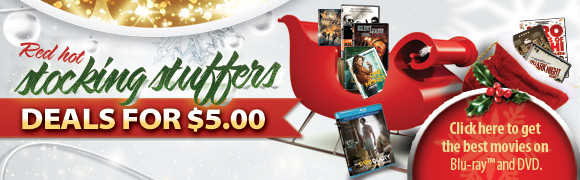 StockingStuffers 580x180 Cineplex Store: Stocking Stuffers for $5