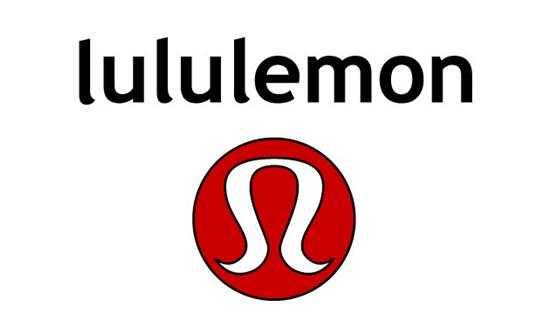 Lululemon deals boxing day