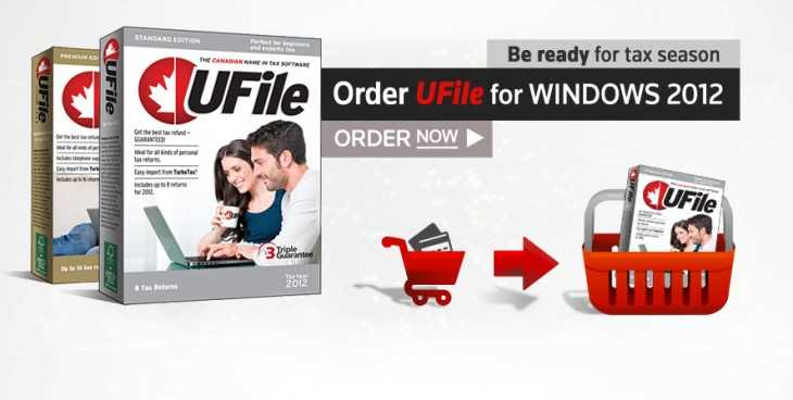 ufile 730x368 UFile Plus Premium Edition for $19.99