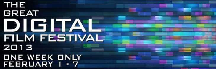 cineplexdigitalfilm 730x233 Cineplex Digital Film Festival: February 1st to 7th