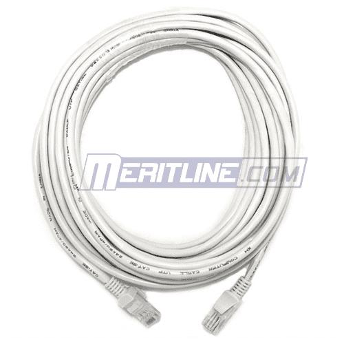 Meritline Ethernet Cable