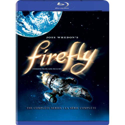 Future Shop Firefly