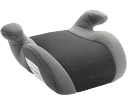 Canadian Tire Apramo Child Booster Seat
