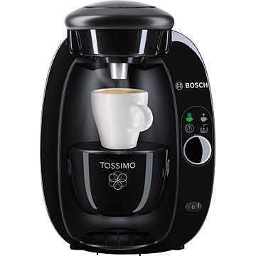 tassimo Staples: Tassimo T20 Home Brewing System for $69