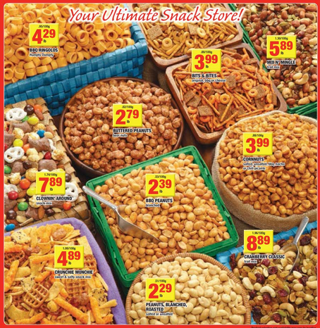 Screen Shot 2013 03 16 at 6.18.32 PM Bulk Barn Coupon: Save $3 On Your Total Purchase Of $10