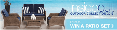 Home Outfitters Canada Save Up To 50 On Patio Furniture More Hot Canada Deals Hot Canada Deals