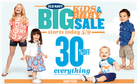 softplaynet.ga provides the latest fashions at great prices for the whole family. Shop Men's, Women's and Kids' departments, Womens Plus, and clothing for baby and maternity wear. Also find big and tall sizes for adults and extended sizes for kids. Enjoy Famous $5 Shipping on every order.
