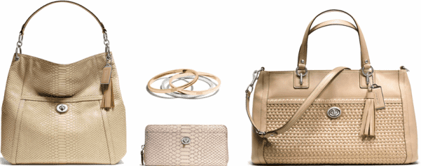 import-lotus | Rakuten Global Market: Coach COACH bags sale