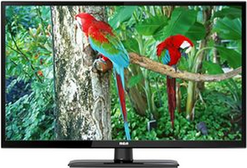 Walmart Canada online offers  Walmart.ca Deals: RCA 40 Direct LED FHD TV For Just $298