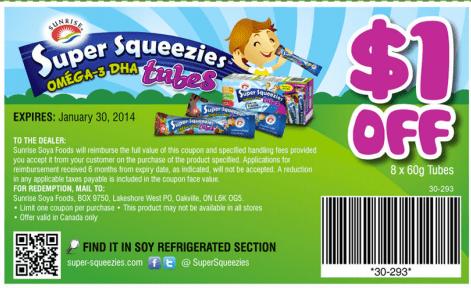 Super 8 coupons canada