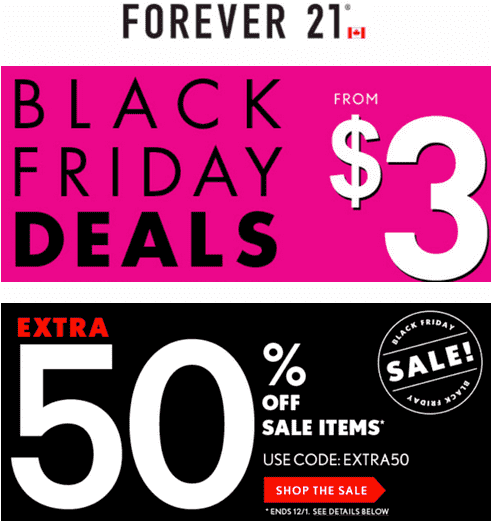 Forever 21 is the authority on fashion & the go-to retailer for the latest trends, must-have styles & the hottest deals. Shop dresses, tops, tees, leggings & more.