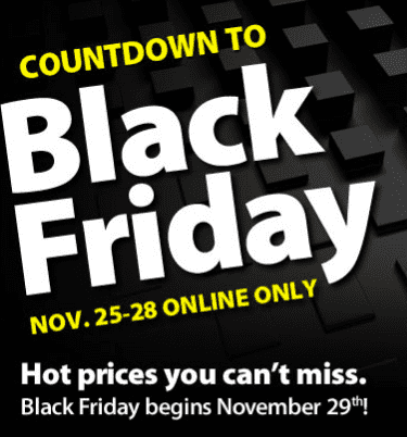Screen Shot 2013 11 26 at 1.47.18 AM Walmart Canada Black Friday Flyers 2013, Offers & Sales