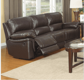 Save 60% on Kingsway Furniture Collection at Sears e Day