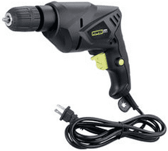 Walmart Canada Clearance Offers Walmart Canada Clearance Offers: Get 4.2A Corded Drill with 3/8 in Keyed Chuck For $10 (Was $23.87)