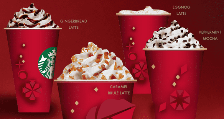 how to buy a starbucks franchise in canada