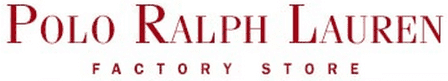 Polo Factory Stores Polo Ralph Lauren Factory Stores Canada Holiday Sale: Up to 50% OFF Plus Extra 20% Off Your Purchase