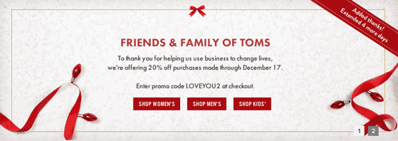 graphic about Hollister Printable Coupon named Hollister printable discount coupons united kingdom - Nh holiday bargains