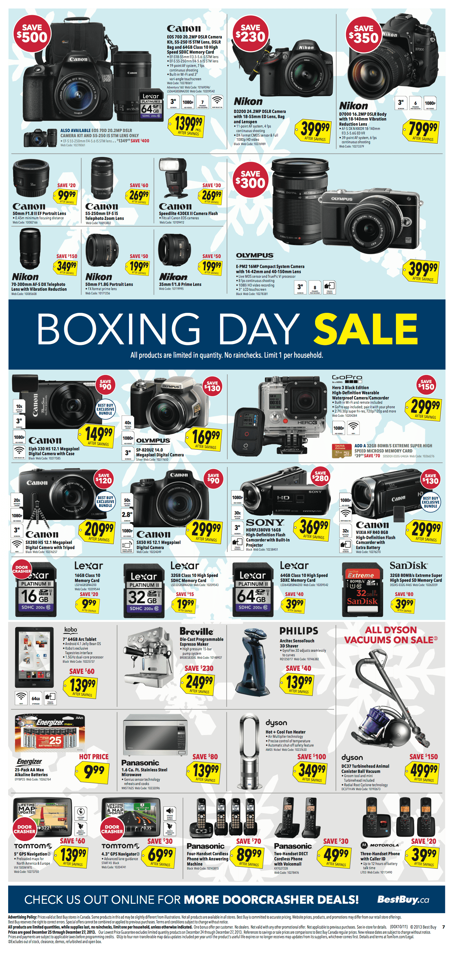 Best buy boxing day deals canada : Dominos pizza coupons buy