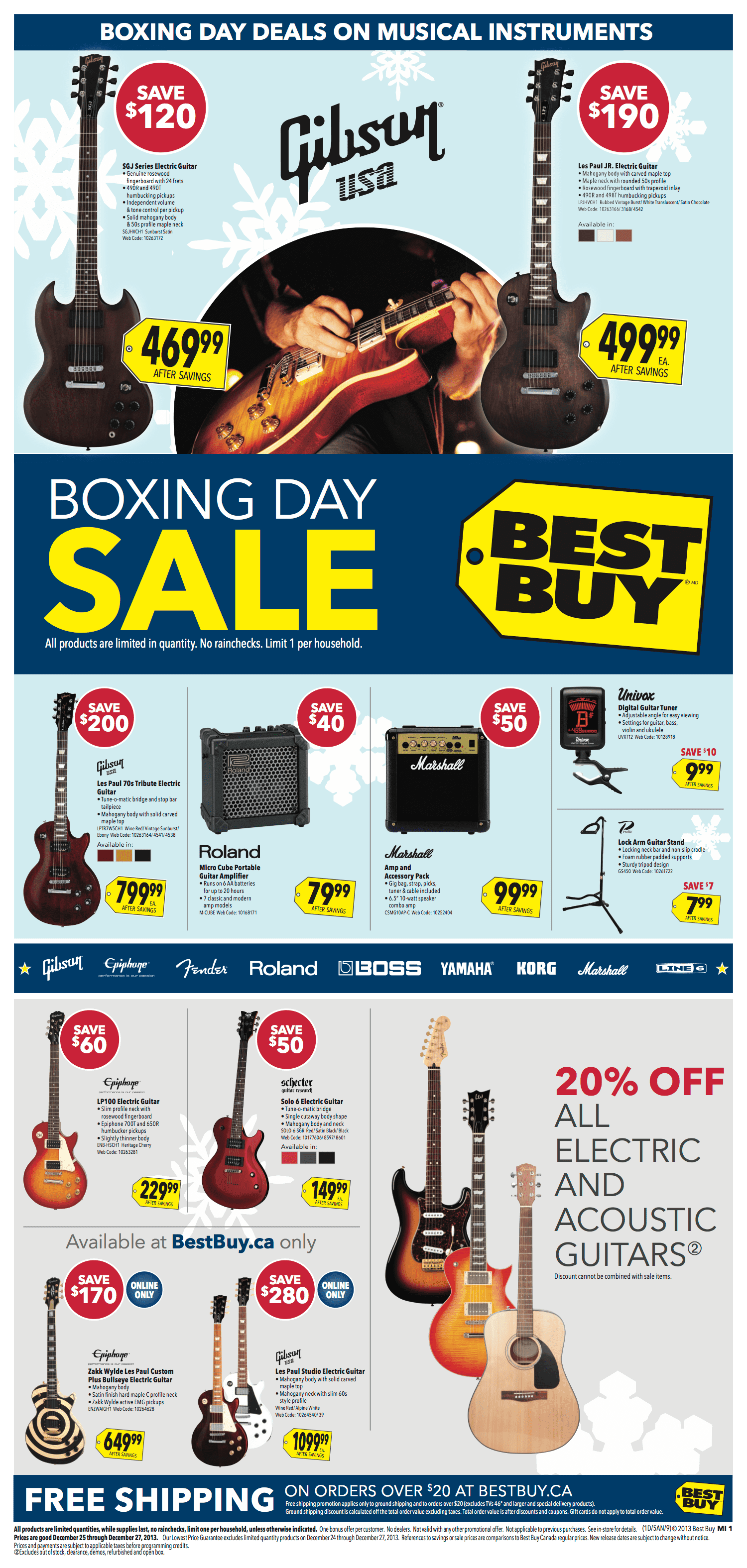Find Best Buy Boxing Day deals, flyers, and coupons for from softhome24.ml RFD is your source of Boxing Day Best Buy sales.