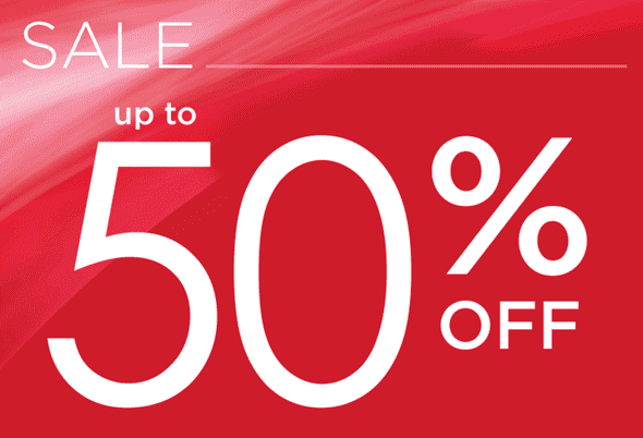La Vie en Rose Canada Sale La Vie en Rose Canada Sale: Save Up to 50% Online