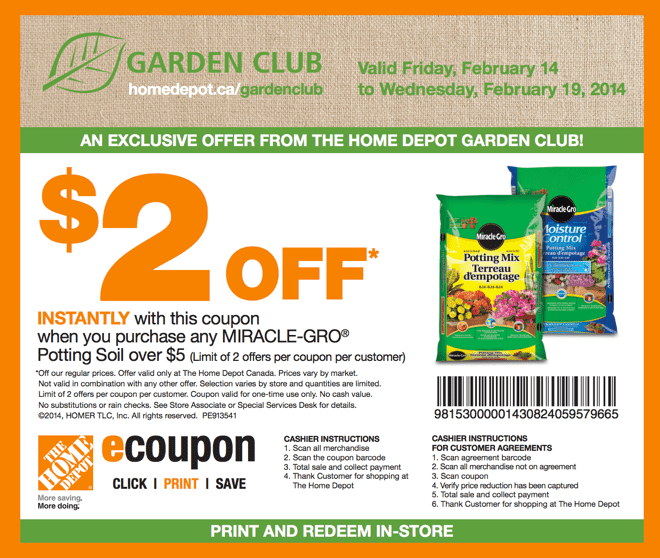Sears Lawn And Garden Coupon Gordmans Coupon Code