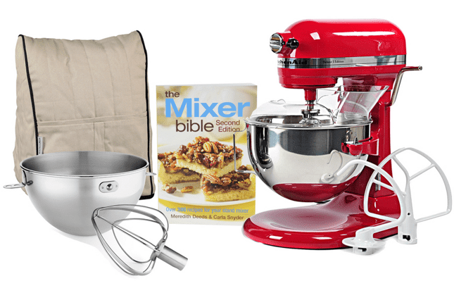 The Shopping Channel Canada Deals Save 350 On Kitchenaid