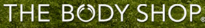 The Body Shop Canada  The Body Shop Canada Offers: Buy 2, Get 1 FREE or Buy 1, Get 1 50% OFF Entire Site!