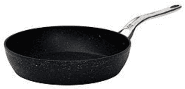 z1394304430 small Canadian Tire Sale: Save 70% On 10 Piece Heritage 'The Rock' Non Stick Cookware Set NOW $129.99 (Reg $439.99) + $23.99 For 30cm Frypan!