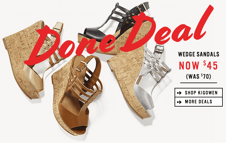 Aldo Canada Mother s Day Gift Ideas: Save Up To 35% On Selected Sale