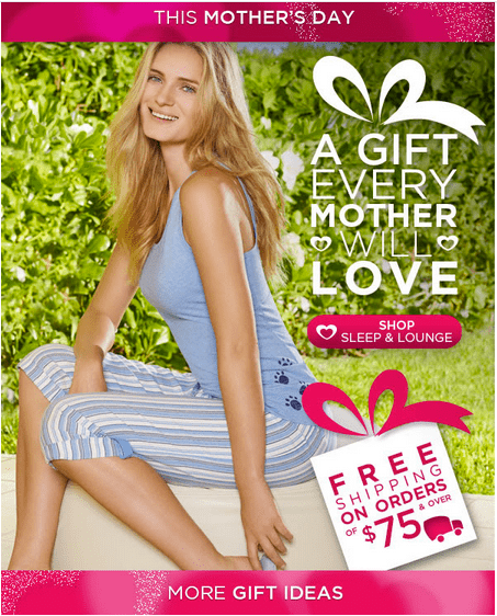 La Vie en Rose La Vie en Rose Canada: Get The Perfect Gift for Mothers Day