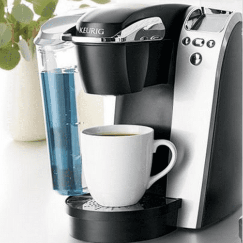 Sears Canada Offer Sears Canada Online HOT Offer: Save 60% on Keurig Single Serve Coffee Maker (KUB70) Platinum
