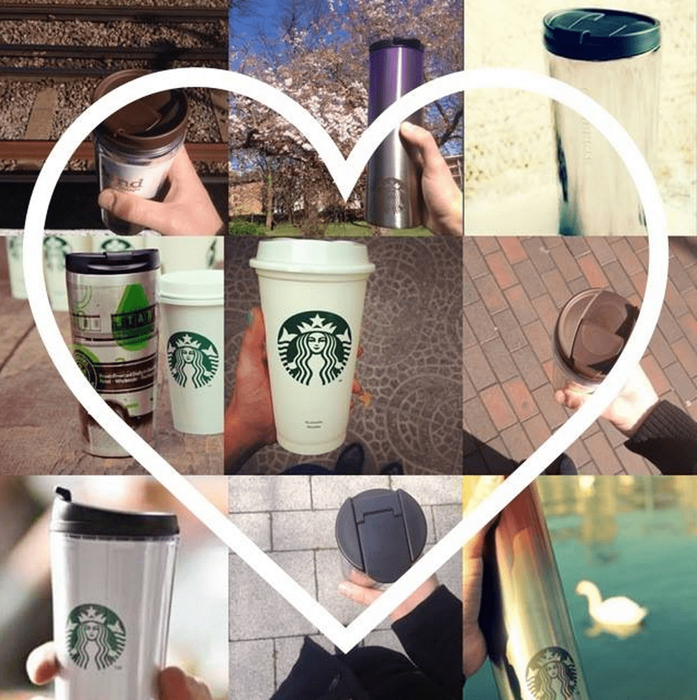 Starbucks Canada Earth Day Offer Starbucks Canada Offers: FREE Coffee or Tea Earth Day!