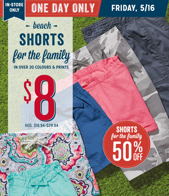 30 for 30 Shorts - The Deal was released on: USA: 12 February