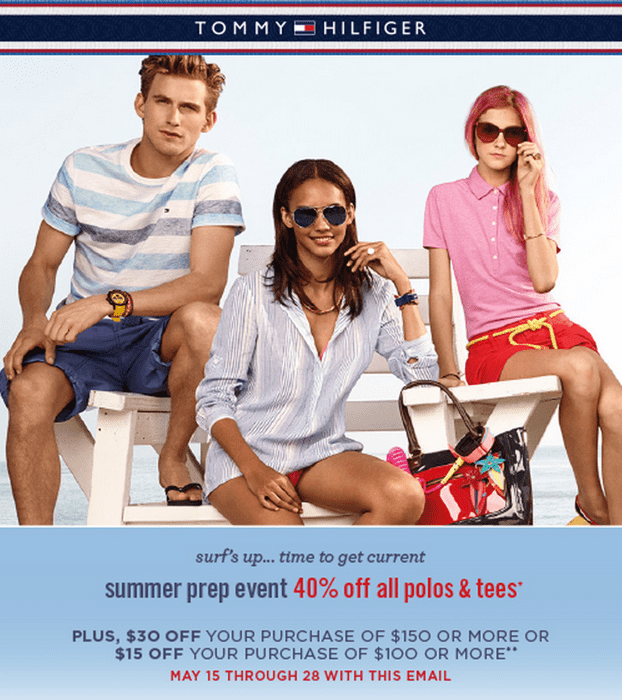 Welcome to tommy hilfiger stores canada! tommy hilfiger polo shirts for men stands for your identity. New designs for spring-summer are here. % price.