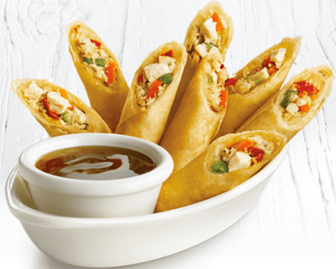 Swiss Chalet Canada FREE Appetizer Swiss Chalet Canada Promotional Coupons: FREE Appetizer when You Purchase an Entree!
