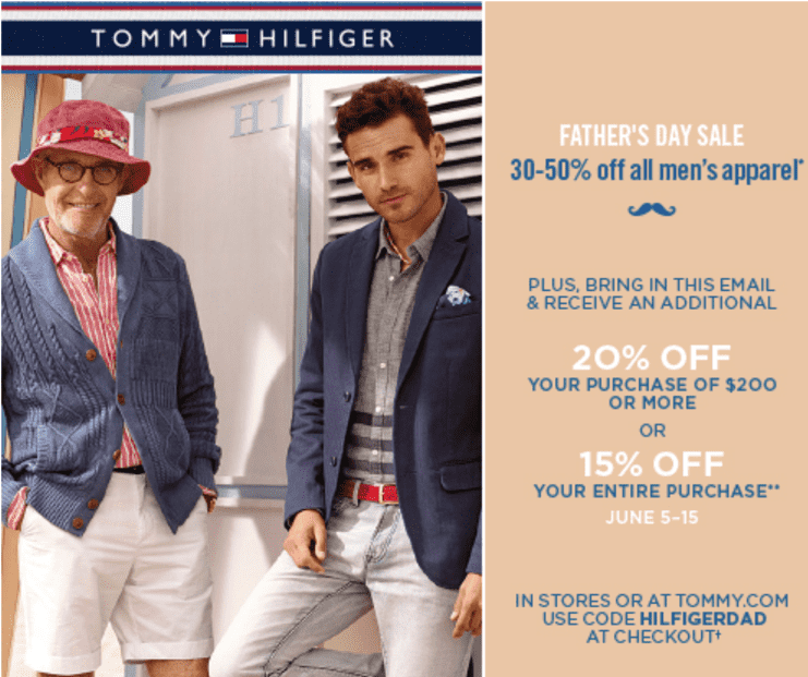 Tommy Hilfiger, Women at robyeread.ml, offering the modern energy, style and personalized service of The Bay stores, in an enhanced, easy-to-navigate shopping experience.